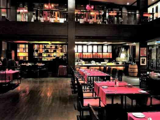 thailand-pattaya-restaurant-mantra-dining-room