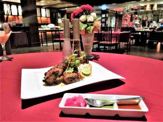 thailand-pattaya-restaurant-mantra-tandoori-lamb-rack