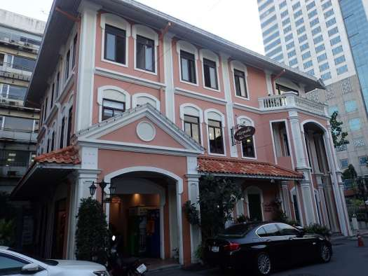 image-of-boutique-hotel-in-bangkok