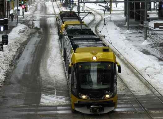 image-of-minneapolis-metro-transit-light-rail-in-snow-credit-joseph-amaker