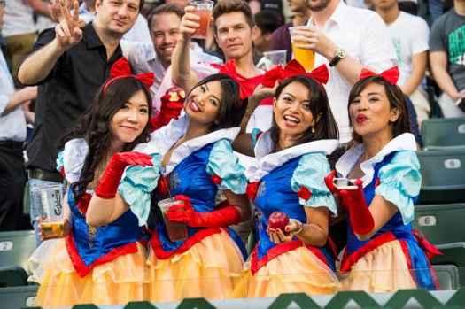 image-of-hong-kong-rugby-sevens-2017