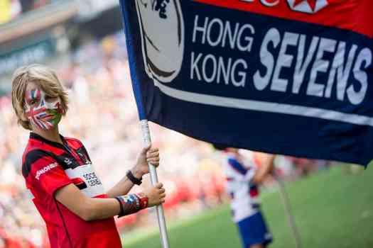 image-of-hong-kong-rugby-sevens-2017-flag-bearer