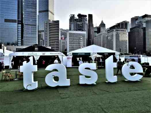 image-of-taste-of-hong-kong-