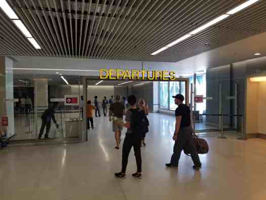 image-of-phuket-international-airport-departure-entrance