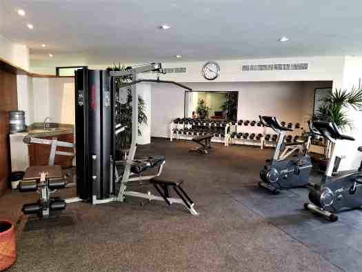 image-of-cachet-resort-dewa-phuket-fitness-room