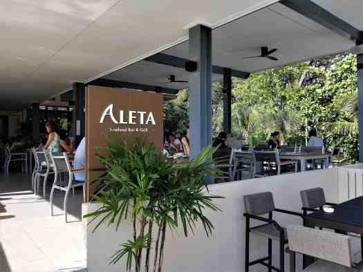 image-of-aleta-seafood-bar-and-grill