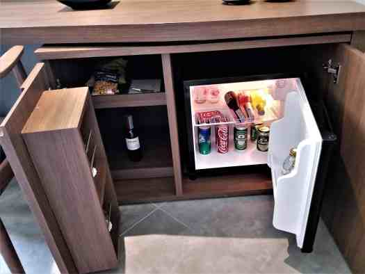 image-of-cachet-resort-dewa-phuket-mini-bar