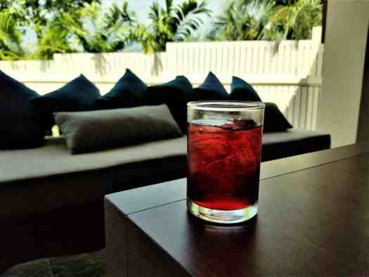 image-of-cachet-resort-dewa-phuket-welcome-drink