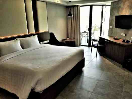 image-of-cachet-resort-dewa-phuket-duluxe-room
