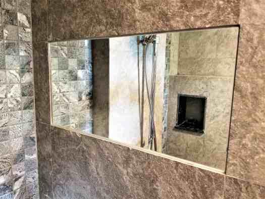 th-phuket-hotel-naiyang-bathroom (1)
