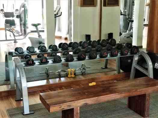 th-phuket-hotel-naiyang-fitness-center (3)