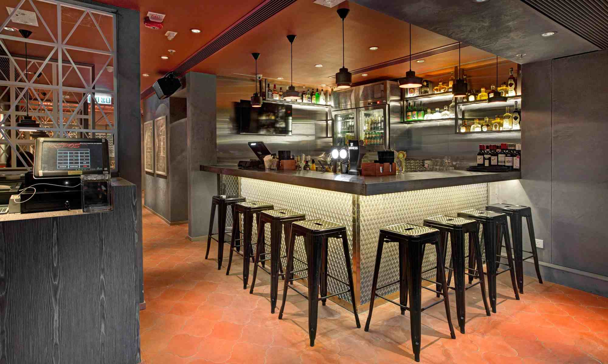 image-of-caliente-hong-kong-mexican-restaurant-bar
