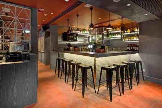 image-of-caliente-hong-kong-mexican-restaurant-bar