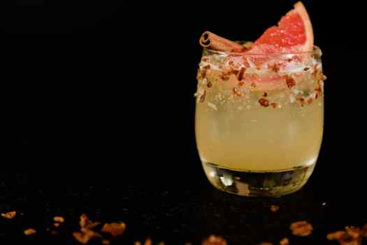 image-of-margarita-mexican-cocktail-at-hong-kong-mexican-restaurant