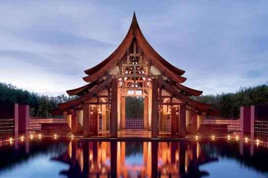 image-of-ritz-carlton-phulay-bay-resort-krabi-thailand