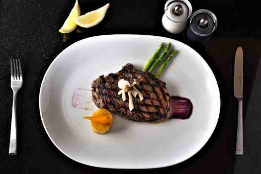 image-to-steak-dinner