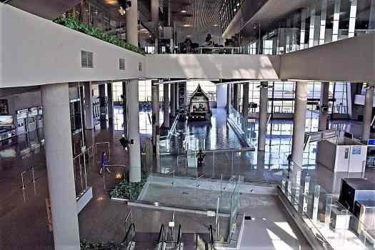 th-Krabi_International_Airport-interior-credit-kallerna