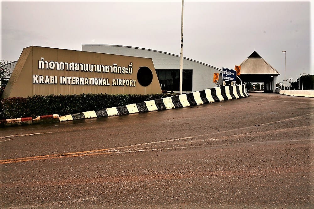 image-of-krabi-international-airport-passenger-terminal-thailand
