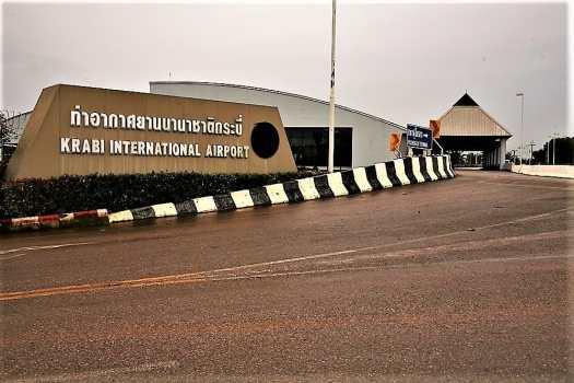 image-of-krabi-international-airport-passenger-terminal-thailand