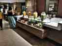 th-bkk-hotel-marriott-breakfast-buffet (11)
