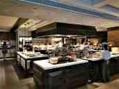 th-bkk-hotel-marriott-breakfast-buffet (7)