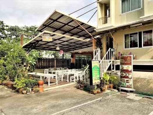 th-bkk-hotel-regent (1) (12)