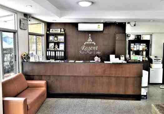 th-bkk-hotel-regent (1) (14)