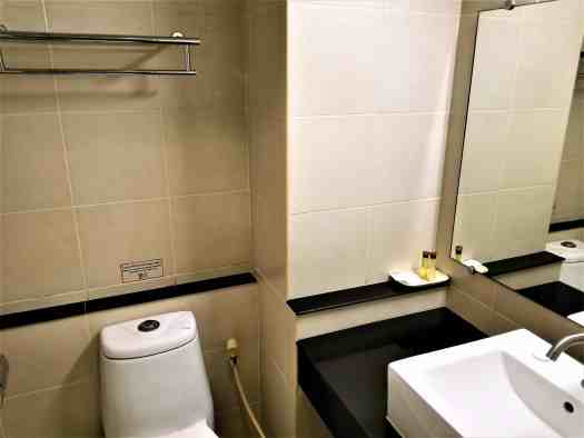 th-bkk-hotel-regent (1) (3)
