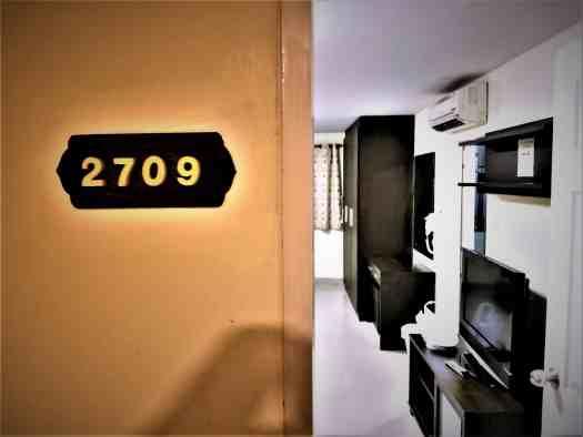 th-bkk-hotel-regent