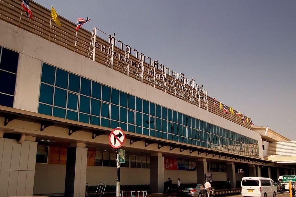 image-of chiang-mai-international-airport-terminal