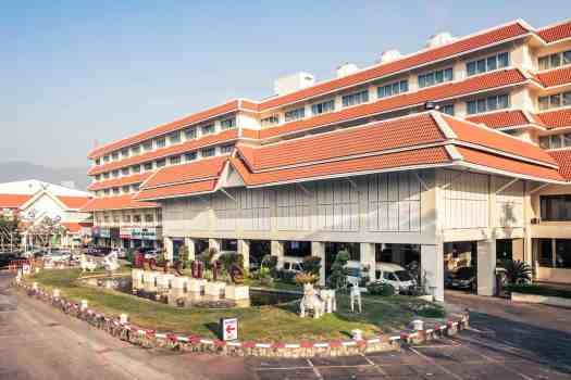 image-of-mercure-chiang-mai-thailand-hotel