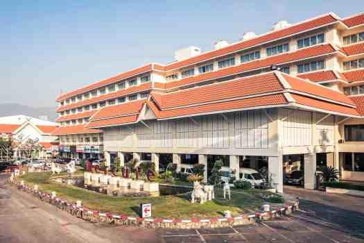 mercure-chiang-mai-thailand-hotel