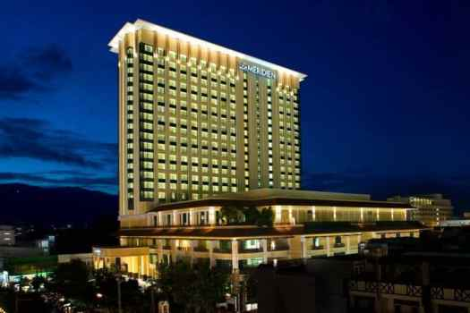 image-of-le-meridien-chiang-mai-thailand-hotel