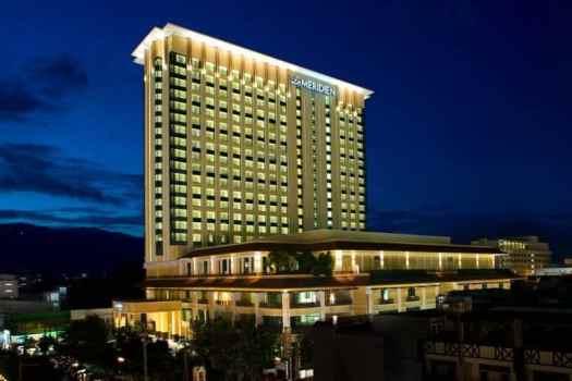 le-meridien-chiang-maiiland-hotel