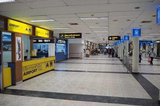 image-of-hat-yai-international-airport-terminal-money-exchange-counters