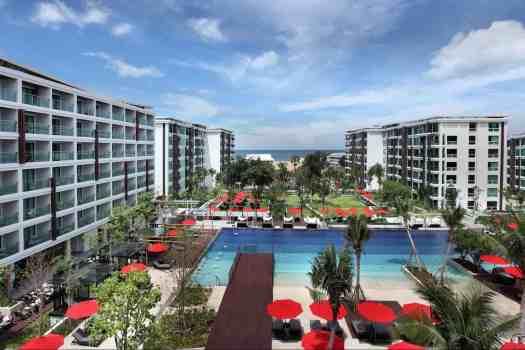 image-of-amari-hotel-in-hua-hin-thailand