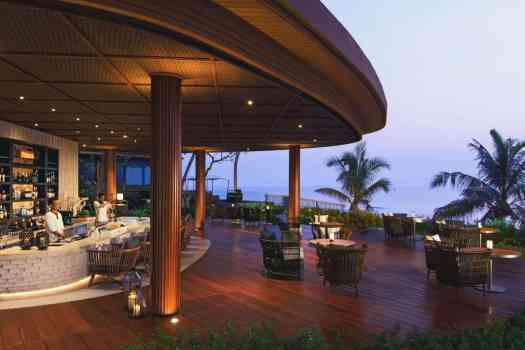 photo-credit-of-marriott-hua-hin-resort-restaurant-in-thailand