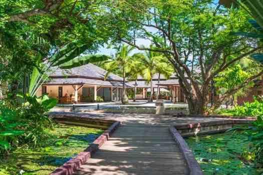 image-of-sheraton-hua-hin-pranburi-villas-in-thailand