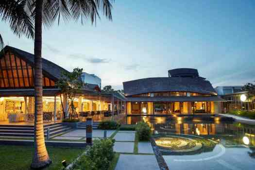image-of-veranda-resort-hua-hin-hotel-thailand