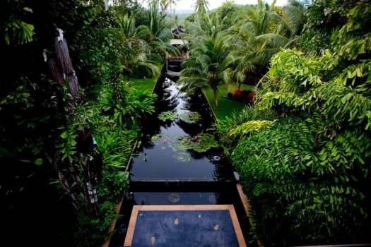 image-of-anantara-koh-samui-thailand-hotel