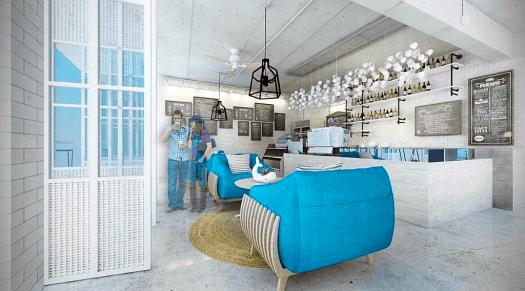 image-of-ibis-styles-koh-samui-hotel-cafe