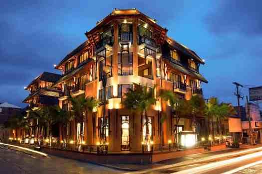 image-of-mercure-koh-samui-chaweng-hotel-thailand