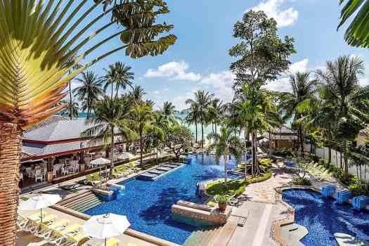 image-of-novotel-koh-samui-thailand-hotel