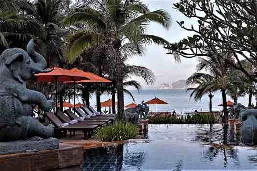 image-of-amari-vogue-krabi-thailand-hotel