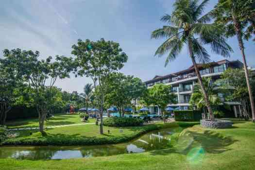 image-of-holiday-inn-krabi-ao-nang-beach-thailand