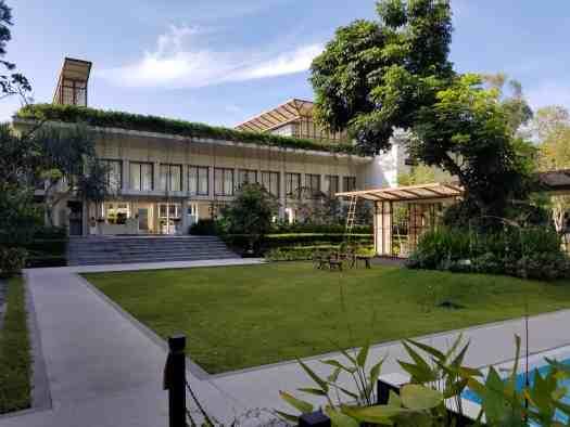 th-phuket-hotel-proud-day-three (1) (46)