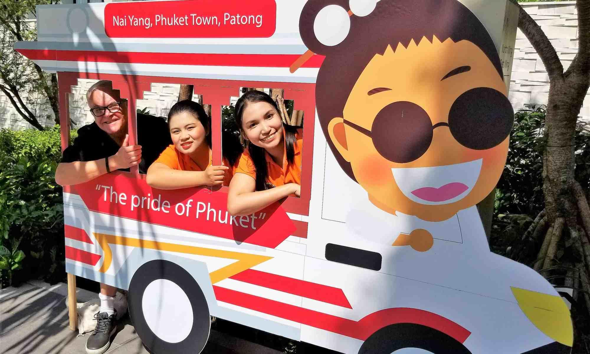 image-of-proud-phuket-thailand-hotel-selfie-prop