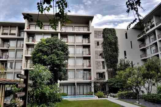image-of-proud-phuket-thailand-hotel-courtyard