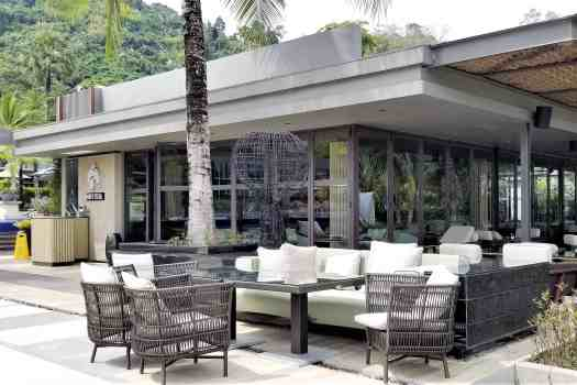 image-of-marriott-phuket-nai-yang-resort-big-fish-restaurant