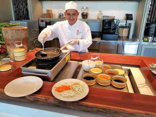 image-of-thai-cooking-class